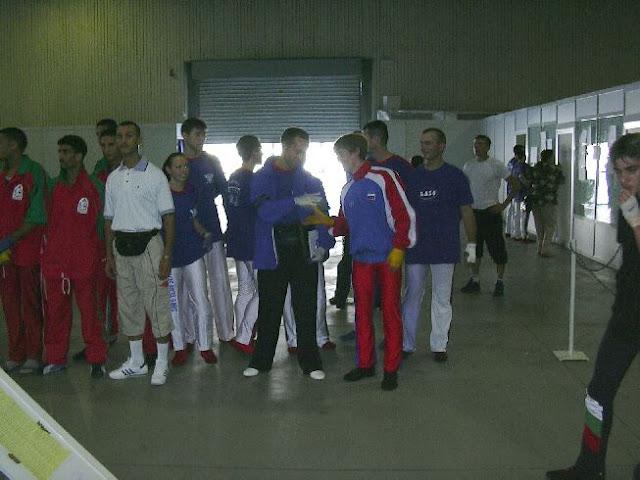 Weltcup Bulgarien 2004 - DSCN0334.jpg
