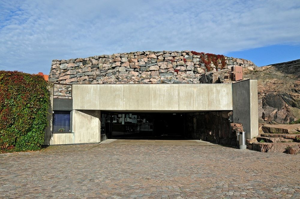 temppeliaukio-church-6