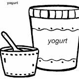 Yoghurt-887184.jpg