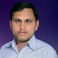 Sandeep Powar