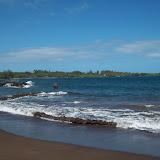 Hawaii Day 5 - 114_1603.JPG
