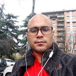 Oscar Ariel Martí Villarreal picture