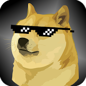 Doge Swag Clicker