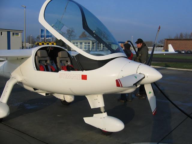 Første kundeflyvninger med Stemme S6, nogensinde - IMG_6243.jpg