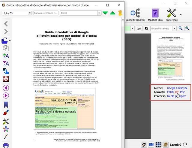 aprire-ebook-diversi-formati