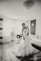 przygotowania-slubne-wesele-poznan-044.jpg