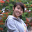 Ngoc Ha's profile photo