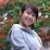 Ngoc Ha's profile photo