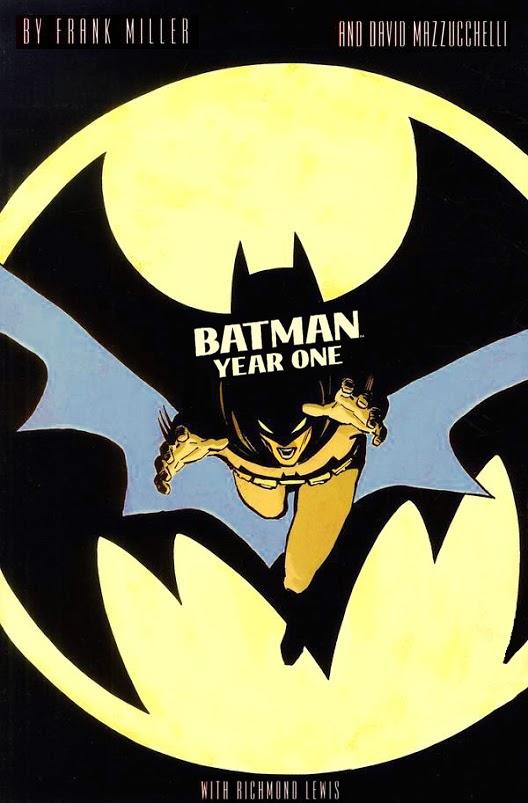 livre d'histoire de Batman lesbienne chatte et seins