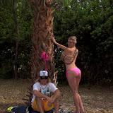 HO shoot with Sarah Roden - DSCF1044.jpg
