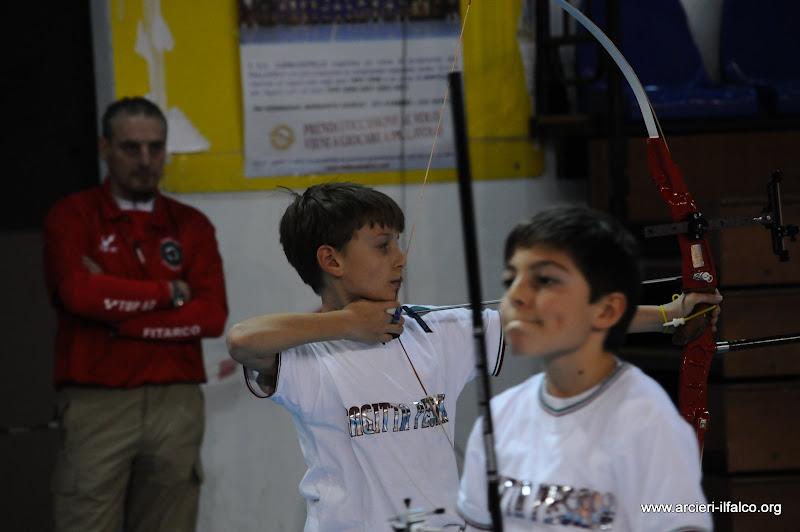 Trofeo Casciarri - DSC_6125.JPG