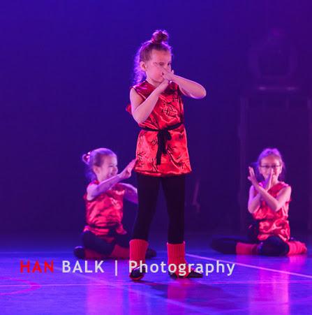 Han Balk Voorster Dansdag 2016-3751.jpg