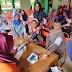 Gandeng Rumah Sehat Baznas, KKN UAD Gelar Pengobatan Gratis Bagi Warga Dusun