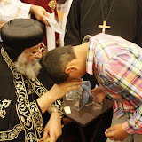 H.H Pope Tawadros II Visit (4th Album) - _MG_1087.JPG