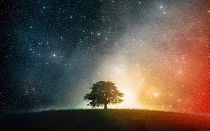 Nikola Tesla e os Extraterrestres 04