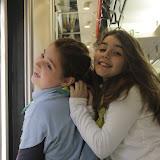 Excursió a la Neu - Molina 2013 - _MG_9667.JPG