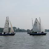 Admiraliteitsdag Loosdrecht 2008 - IMG_1874.JPG