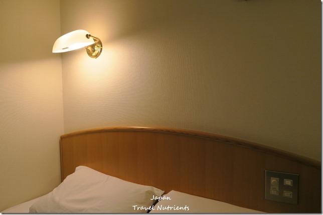 日本四國高知Kochi Pacific Hotel (33)