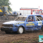 Autocross%2520Yde%2520074.jpg