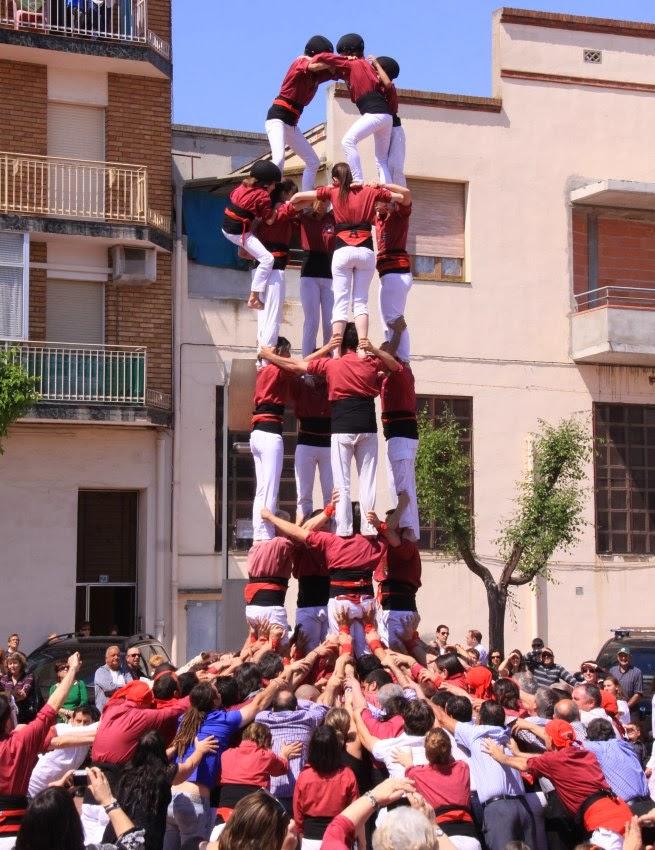 Alfarràs 17-04-11 - 20110417_136_4d7_Alfarras.jpg