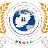 Abdul Hameed Malyar avatar image