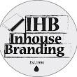 Inhouse B