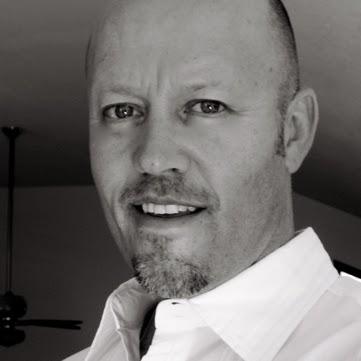 Mark Bastin