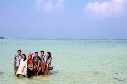 pulau harapan, 15-16 agustus 2015 canon 046