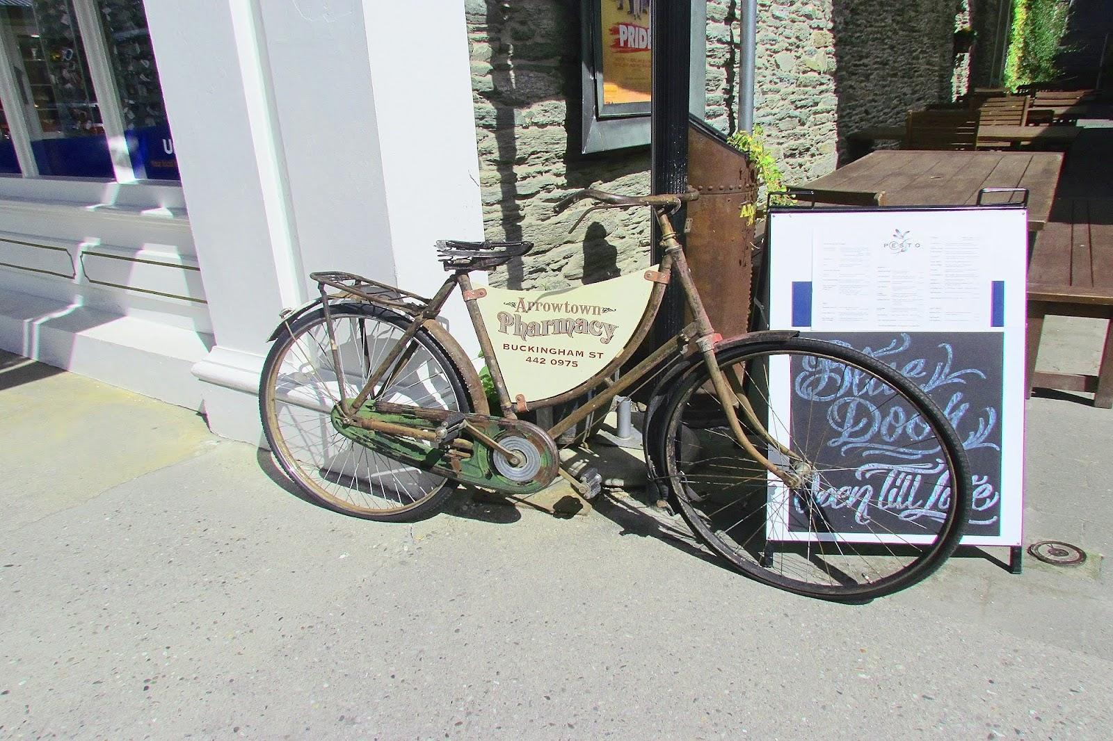 Arrowtown Bicycle.jpg
