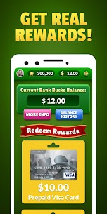 Lucky Scratch WIN REAL MONEY- it's your LUCKY DAY Apk  Download For Android 8