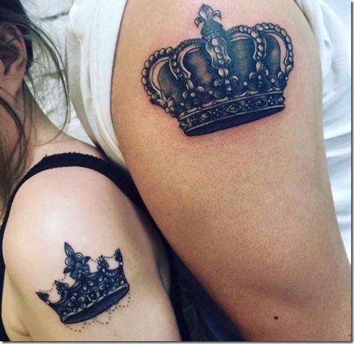 estos_grandes_coincidencia_de_coronas