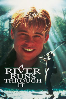 A River Runs Through It (1992) BluRay 720p HD Watch Online, Download Full Movie For Free