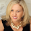 Cindy Reeves's profile photo