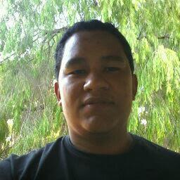 Paulo Joel Batista Xavier
