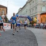 Acqui - corsa podistica Acqui Classic Run (93).JPG