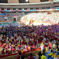 XXV Concurs de Tarragona  4-10-14 - IMG_5491.jpg