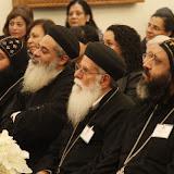 His Holiness Pope Tawadros II visit to St. Mark LA - _MG_0608.JPG