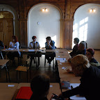Warsztaty dla otoczenia szkoły, blok 1 17-09-2012 - DSC_0104.JPG