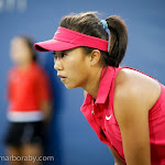2014_08_12  W&S Tennis_Shuai Zhang.jpg