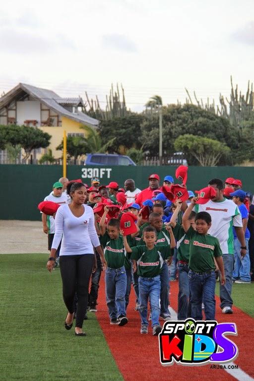 Apertura di wega nan di baseball little league - IMG_1198.JPG