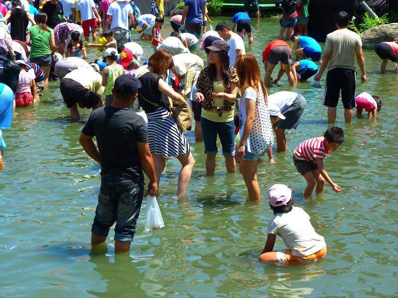 Hualien County Liyu lake J 3 - xxx%2B013.JPG