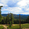 cannell_trail_IMG_1735.jpg