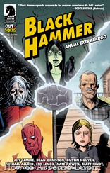 Black Hammer Giant-Sized Annual-001