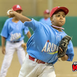 July 11, 2015 Serie del Caribe Liga Mustang, Aruba Champ vs Aruba Host - baseball%2BSerie%2Bden%2BCaribe%2Bliga%2BMustang%2Bjuli%2B11%252C%2B2015%2Baruba%2Bvs%2Baruba-12.jpg