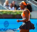 Serena Williams - Mutua Madrid Open 2015 -DSC_7738.jpg