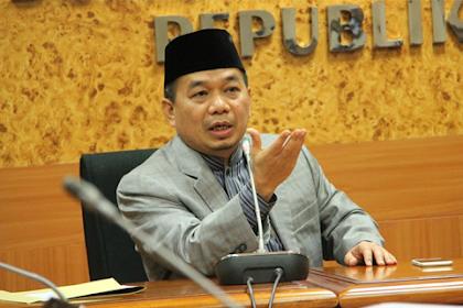 PKS Potong Gaji Kader di DPR Bantu Korban Gempa Sulbar dan Banjir Manado