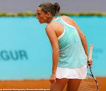 Roberta Vinci - Mutua Madrid Open 2015 -DSC_4795.jpg