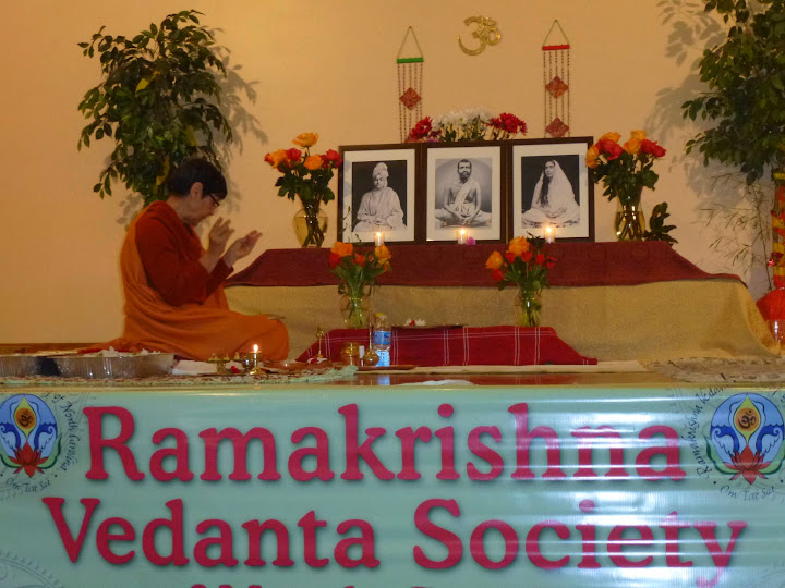 Swami Vivekananda Birth Anniversary Celebration 2015 - SV_Birth%2BAnniversary%2B024.JPG