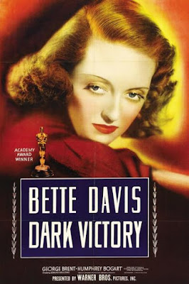 Dark Victory (1939) BluRay 720p HD Watch Online, Download Full Movie For Free