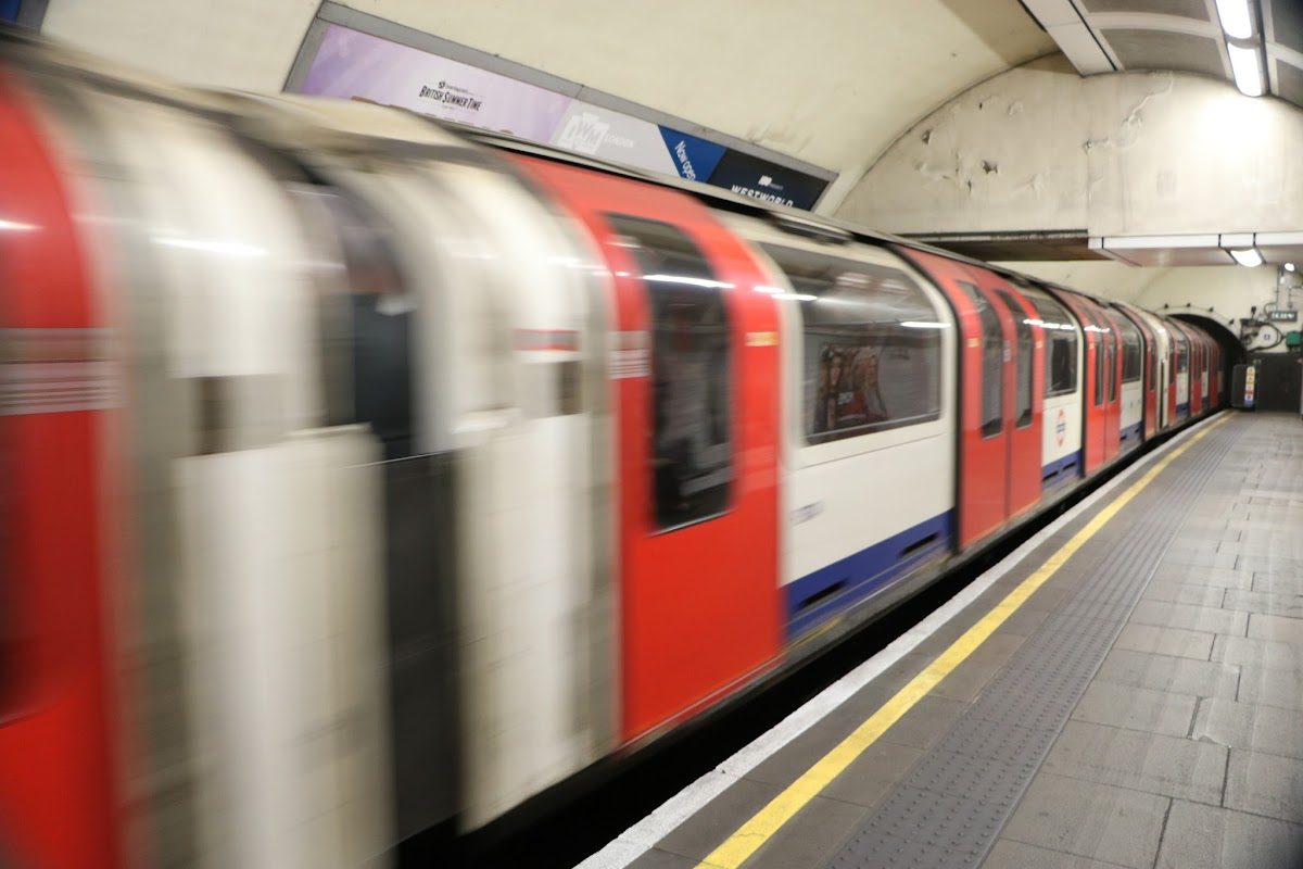 The London Underground 0014.JPG